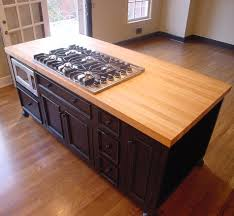 Butcher Block Kitchen Tables Butcher Block Table Planning Allnaturalcuresnet