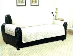 ideas furniture covers sofas. Sofa Ideas Furniture Covers Sofas