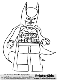 Small Picture Batman And Spiderman Coloring Pages Lego Spiderman Coloring Page