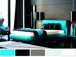 teal and brown bedroom.  Brown Teal And Brown Living Room Ideas Black    Inside Teal And Brown Bedroom E