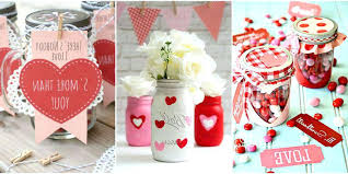 Valentines ideas for the office Gift Ideas Office Valentines Day Ideas Office Valentine Decorating Ideas Landscape Valentines Cute Valentines Day Office Ideas Office Valentines Day Ideas The Hathor Legacy Office Valentines Day Ideas Office Ideas For Valentines Day With