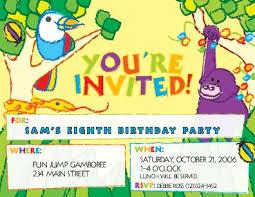 birthday invite ecards birthday card gallery of beautiful birthday cards invitation images