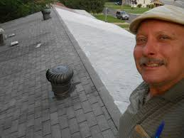 paint asphalt shingle roof white reflective roof coating for asphalt shingles fresh