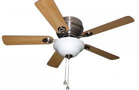 hampton breeze ceiling fan harbor breeze ceiling fan light not working ceiling fan chain broke hunter