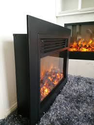 Large Electric Fireplace Insert Awe-inspiring On Home Decors About Remodel  Aliexpresscom Buy Q 02