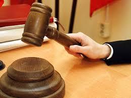 В семье поселилось зло убийца бизнес леди и троих детей получил  Дмитрий Колесников и его невеста Дарья Переверзева обвиняемые в страшном убийстве четырех человек сотрудницы