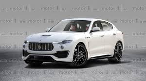 2018 maserati cost. wonderful cost inside 2018 maserati cost
