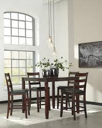 dining room sets marlo furniture