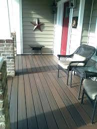 deck floor cover deck covering options best deck flooring ideas on outdoor pallet decking and porch deck floor