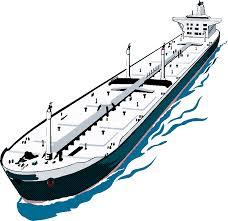 по плавательной практике на судне docx Морской трекер Отчеты по плавательной практике на судне docx Морской трекер