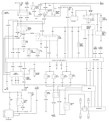 ae86 wiring diagram ae86 image wiring diagram ae86 ac wiring can am renegade 500 engine diagram aftermarket