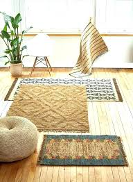 round sisal rug sisal rug rugs round rug sisal rugs jute rug round sisal rug sisal round sisal rug