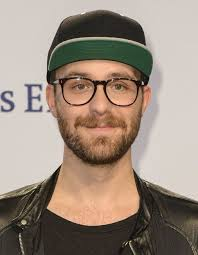 His breakthrough film was monster's ball (2001), in which he directed halle berry in. Mark Forster Rotten Tomatoes