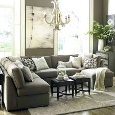 dark gray couch living room gray furniture ing room ideas grey sofa design with couch next