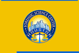 Houston Forensic Science Center Pioneer In Forensics