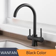 Kitchen Faucets Waterfilter Taps Kitchen Faucets Mixer Drinking