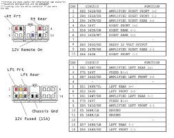 infinity 36670 amplifier related keywords suggestions infinity infinity stereo wiring diagram 1998 jeep engine image