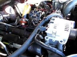 powerstroke alternator powerstroke alternator