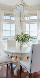 best beach style chandeliers ideas on astonishing coach house country farmhouse savoy chandelier archived on lighting
