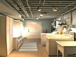 Basement Design Software Awesome Rustic Modern Basement Ideas Finished Basements Home Decorating