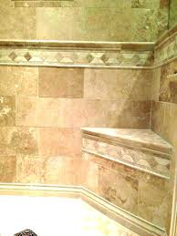 how to install ceramic tile backsplash how much to install tile per square foot cost to