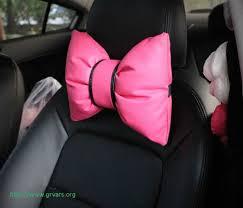 girly car floor mats. Girly Seat Covers And Floor Mats Beau Cute Car Accessories  Pinterest Girly Car Floor Mats