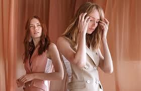 Audrey Right. Дизайнерская женская одежда - Чики Рики