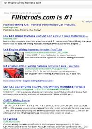 ls wiring harness ls ls ls ls lt crate motors best wiring take a look at these recent results from google searches for com right up there summit jeggs current speed scene