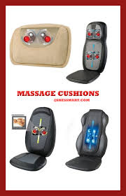 massage pad for chair. massage chair pad for e