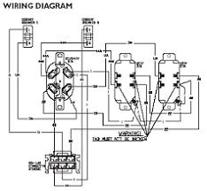 20kw generac generator wiring diagram wiring diagram kohler generac generator wiring diagram motive collection ideas