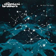 The <b>Chemical Brothers</b>: <b>We</b> Are The Night - Music on Google Play