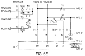 patent us7762786 integrated fire pump controller and automatic Fire Pump Wiring Diagram Fire Pump Wiring Diagram #15 fire pump wiring diagram pdf