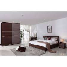 bedroom set design furniture. Bed Set Larkin Bedroom Design Furniture A