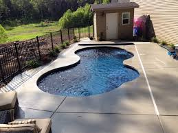 automatic pool covers. Plain Covers Automatic Pool Covers Complete Throughout O