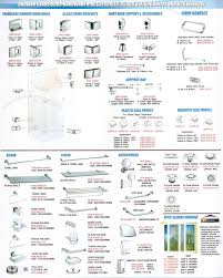 corner shower door replacement full size of shower shower lasco door parts diagramshower phoenix hardware