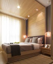 top 10 furniture companies. Furniture For Modern Bedroom Top 10 Companies