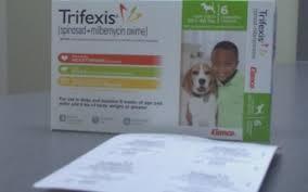trifexis without vet prescription. Perfect Vet Inside Trifexis Without Vet Prescription