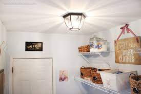 utility room lighting. Remarkable Laundry Room Lighting Fixtures Furniture Www Twitjazz Net Utility L