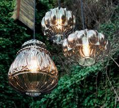 ginger lighting. Ginger Edmondo Testaguzza Suspension Pendant Light Karman Se116 3f Int Design Signed 37736 Product Lighting