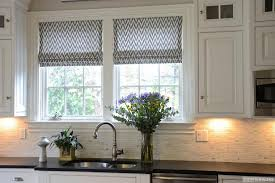 full size of curtain insulated kitchen curtains tier curtains half curtains navy blue cafe
