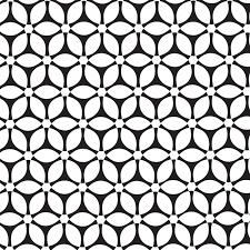 Repetition In Design Flower Repetition Ember Sven Design