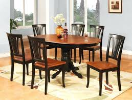 Oval Shaped Dining Table Cloth In India Oval Shape Dining Table  For Oval  Shaped Dining