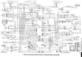 1970 cuda wiring harness wiring diagram rows 1970 cuda engine wiring diagram wiring diagram mega 1970 barracuda wiring harness 1967 barracuda wiring diagrams