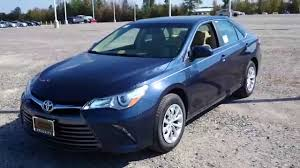 toyota camry 2015 blue. toyota camry 2015 blue
