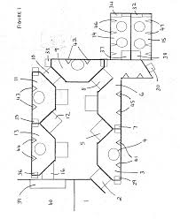 Laboratory apparatus and their uses diagrams chemistry apparatus diagrams induction voltage regulator corporate laboratory apparatus and their uses