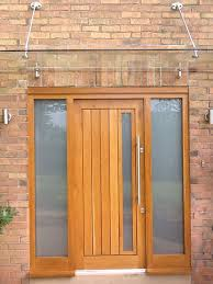 external oak front doors uk. contemporary external oak door. solid mexicano style panel http:// front doors uk s