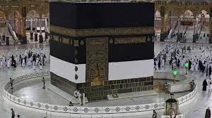 استكمال استعدادات نقل كسوة الكعبة إلى المسجد الحرام - سياسة - أخبار -  الإمارات اليوم