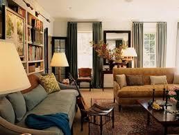 Modern Traditional Living Room Living Room Traditional Contemporary Living Room Design Ideas