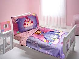 bubble guppies bedding avengers room shot