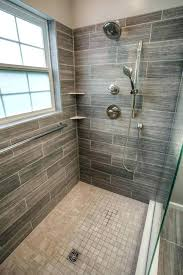 showers contemporary shower tile modern bathroom ideas walk in services renovation luxury best